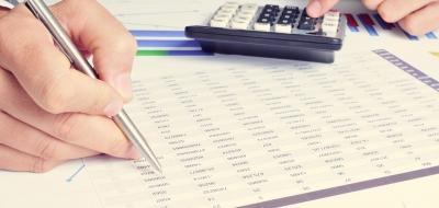 O que é Empresa Simples de Crédito?