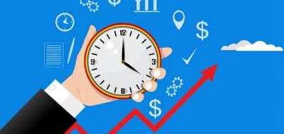 10 práticas para aumentar a produtividade da sua empresa: Comece agora!