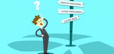Qual é o melhor Regime Tributário para a sua Empresa?