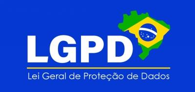 LGPD: o que é e como funciona?