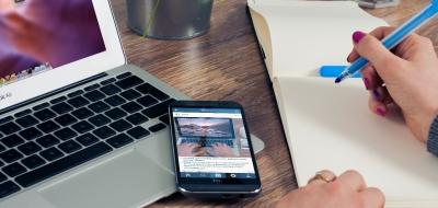 Planejamento tributário: o que é, quais as vantagens e como aplicar na sua empresa?