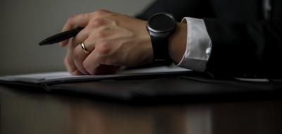 MP 892: O que muda para o empresário?