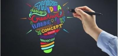 5 mitos que impedem você de inovar sua empresa
