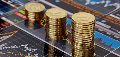 Perspectivas do cenário econômico nacional para os empresários em 2020