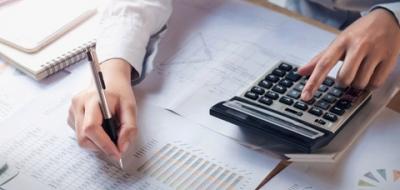 5 maneiras pelas quais o contador pode ajudar o seu negócio