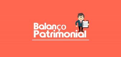 Saiba mais sobre o Balanço Patrimonial
