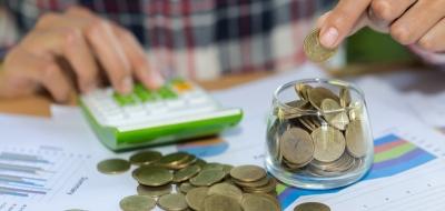 Erros na Gestão Financeira: não perca mais dinheiro na sua empresa com essas dicas