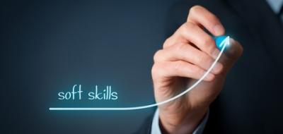 Soft Skills: o que é e como aplicar no mundo atual?