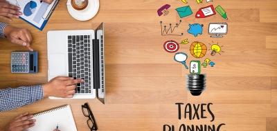 A Importância do Planejamento Tributário para a sua Empresa