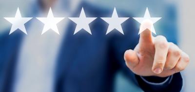 Customer Success vs. Customer Experience: as diferenças e tudo o que você precisa saber