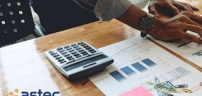 Plano de Negócios: o que você precisa saber para criar o da sua empresa