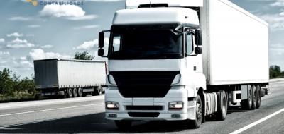 Tributação para Transportadoras: quais as principais?