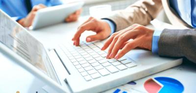Saúde financeira da empresa: como fazer uma boa análise?