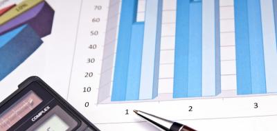 Como reduzir custos na sua empresa?